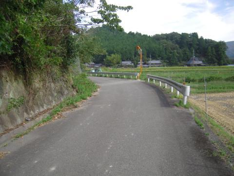 otsu_05.jpg