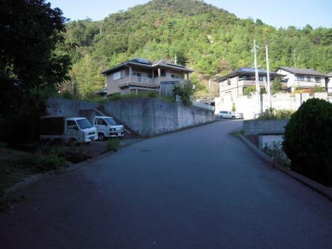 ryoku_07.jpg