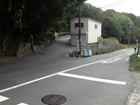 ryuoh_51.jpg