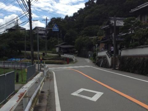sakaisakai_01.jpg