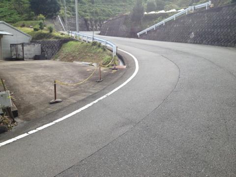 sakaisakai_12.jpg