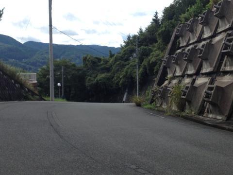 sakaisakai_14.jpg