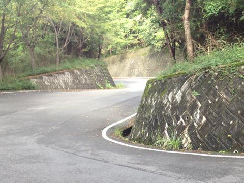 sakaisakai_16.jpg