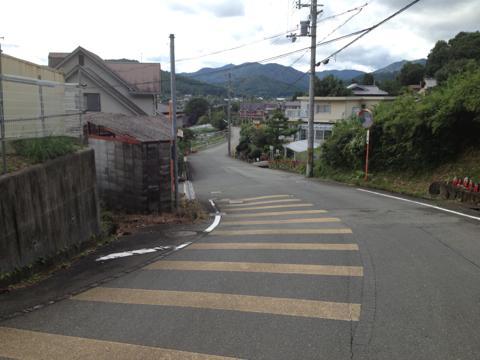 sakaisakai_19.jpg