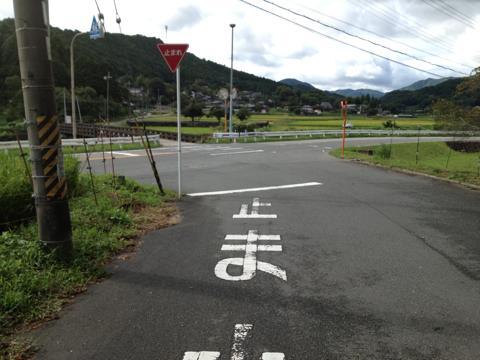 sakaisakai_22.jpg