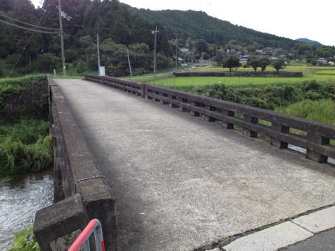 sakaisakai_23.jpg