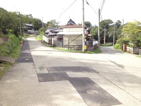 sakaisakai_27.jpg