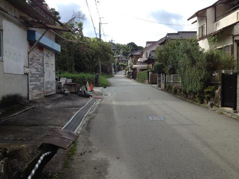 sakaisakai_35.jpg