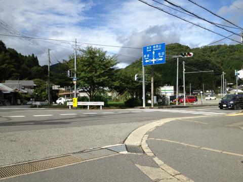 sakaisakai_40.jpg