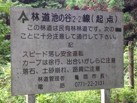 sakuragi_14.jpg
