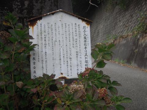 sakuras_31.jpg