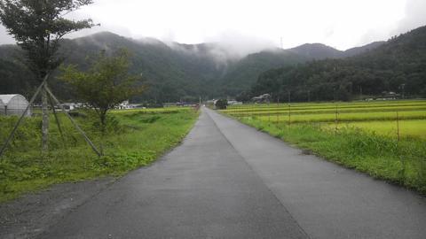 shakaowada_02.jpg