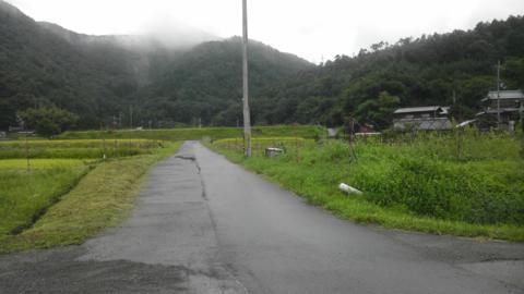 shakaowada_04.jpg