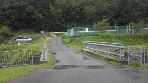 shakaowada_05.jpg