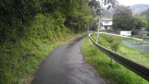 shakaowada_06.jpg