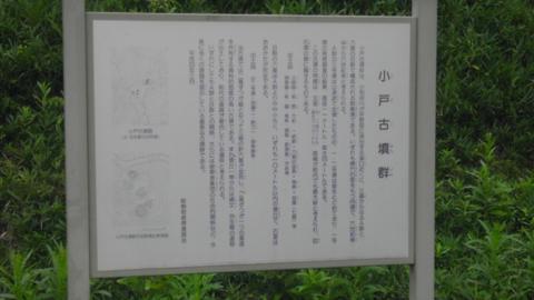 shakaowada_07.jpg