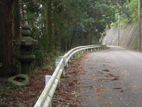 shikak_06.jpg