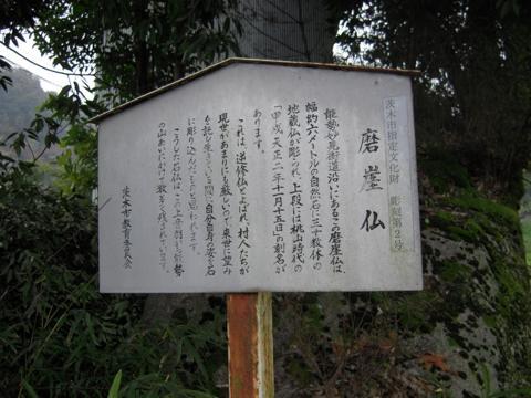 shikak_49.jpg