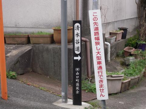 shimifuna_06.jpg