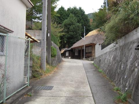 shimifuna_07.jpg