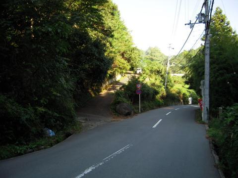 tarumi_01.jpg