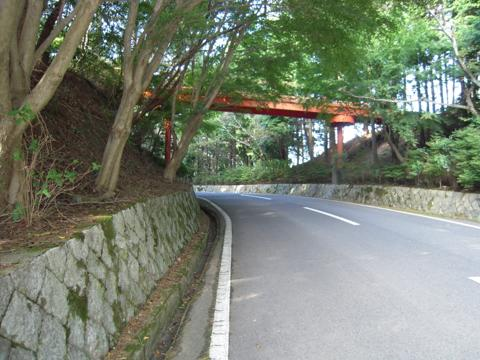 tengu_42.jpg