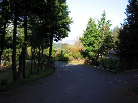 tengu_53.jpg