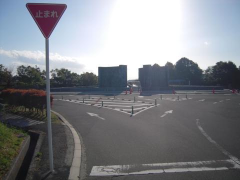 tengu_75.jpg