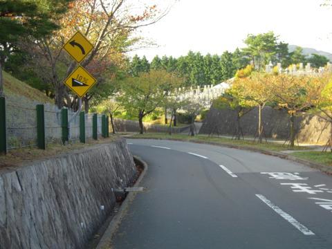 tengu_77.jpg