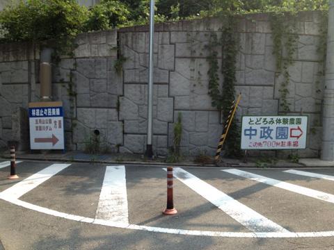 todoromi_02.jpg
