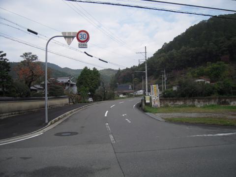 yagai_02.jpg