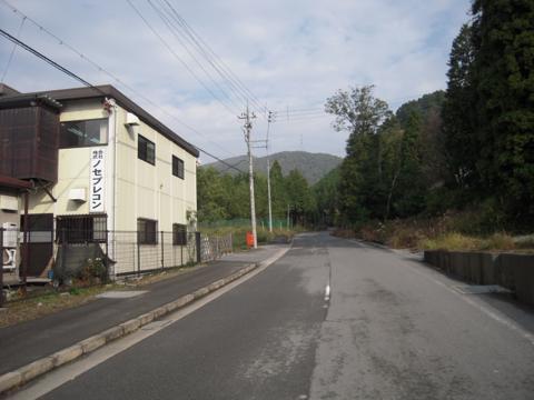 yagai_05.jpg