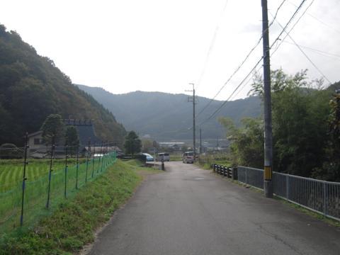 yagai_42.jpg