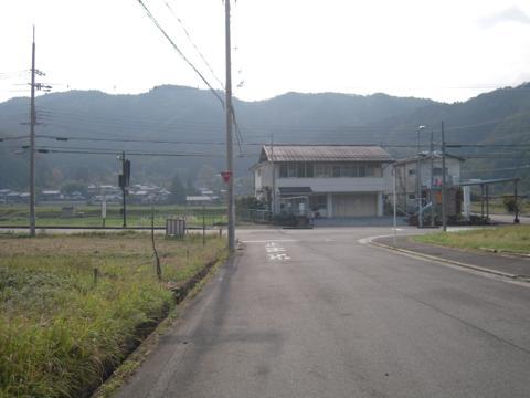 yagai_43.jpg