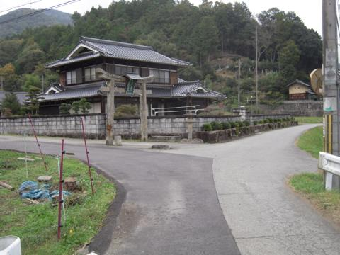 yamabe_05.jpg