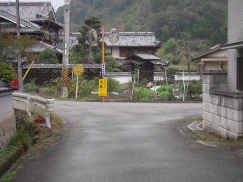 yamabe_07.jpg