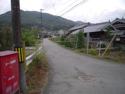 yamabe_08.jpg