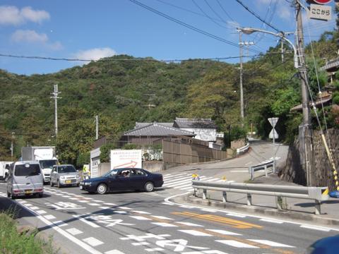 yomiuri_01.jpg