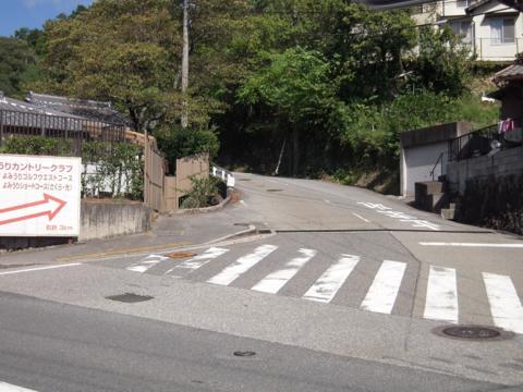 yomiuri_02.jpg