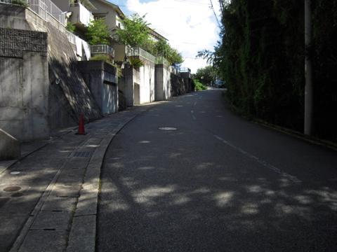 yomiuri_06.jpg