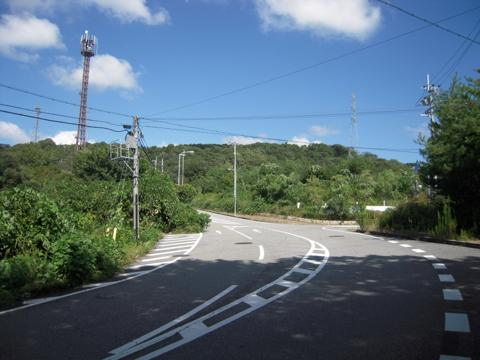 yomiuri_09.jpg