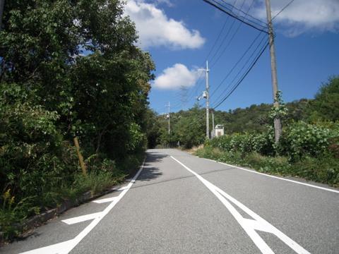 yomiuri_10.jpg