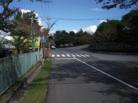 yomiuri_27.jpg