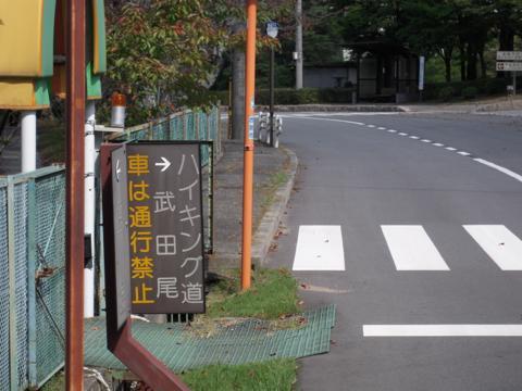 yomiuri_28.jpg