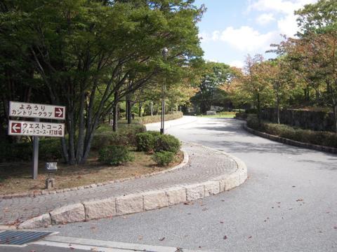 yomiuri_31.jpg