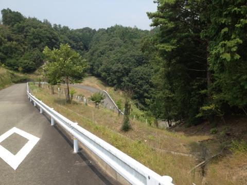 yoshikawa_02.jpg