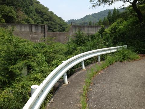 yoshikawa_05.jpg