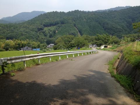yoshikawa_22.jpg