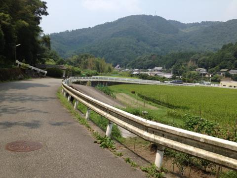 yoshikawa_23.jpg
