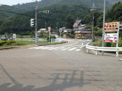 yoshikawa_24.jpg